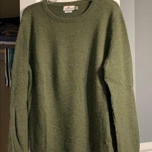 Vineyard Vines Crewneck sweater